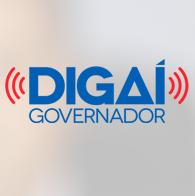 Dia A�, Governador!